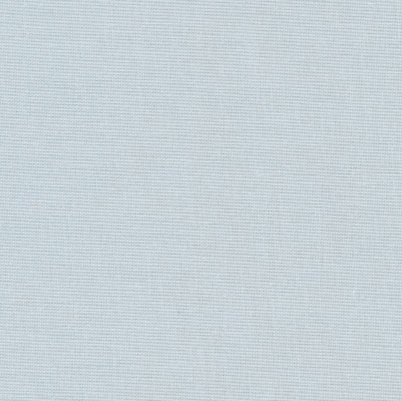 Kona Cotton Solid - Blue