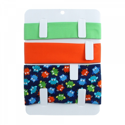 Fabric Organizer Boards 10
