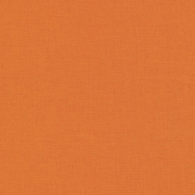 Kona Cotton Solid - Kumquat