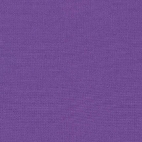 Kona Cotton Solid - Heliotrope