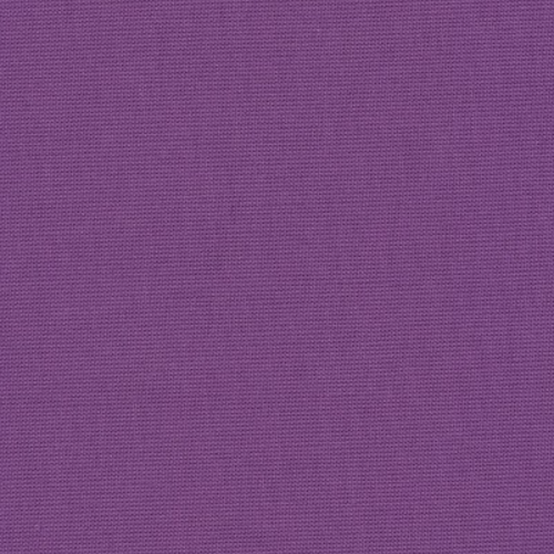 Kona Cotton Solid - Magenta